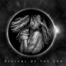 Auset/REVIVAL OF THE ERA