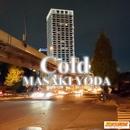 Cold/MASAKI YODA