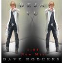 Deja Vu 2018 (1:04 Mix)/DAVE RODGERS