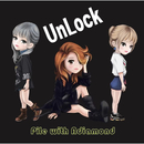 UnLock/Pile