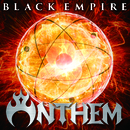BLACK EMPIRE/ANTHEM