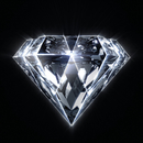 LOVE SHOT - The 5th Album Repackage/EXO