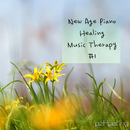 New Age Piano Healing Music Therapy Vol.1/ezHealing