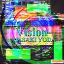 Vision/MASAKI YODA