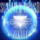 SUMMER CRUSH/Zekule