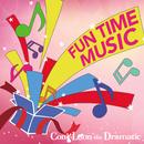 FUN TIME MUSIC/Cony-Leon the Dramatic