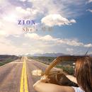 SHE'S UME/Zion