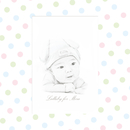 Lullaby for Miru/Sa Woo Lee