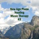 New Age Piano Healing Music Therapy Vol.3/ezHealing