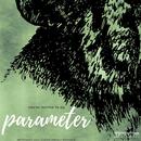 parameter/Ggomagyun