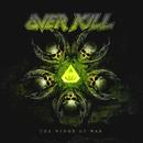 ヘッド・オブ・ア・ピン/Overkill