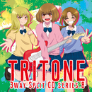 TRITONE series.8/Various Artists