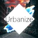 Urbanize/MASEraaaN