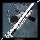 Skeleton Wars/MASEraaaN