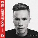 Ultimate Nicky Romero - Japan Edition -/Nicky Romero