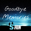 Goodbye Memories/ShiN