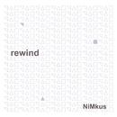 Rewind/NiMkus