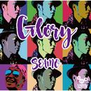 Glory/SEAMO