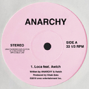 Loca feat. Awich/ANARCHY