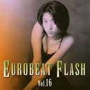 EUROBEAT FLASH VOL.16/V.A.