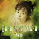 EUROBEAT FLASH VOL.18/V.A.
