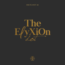 EXO PLANET #4 -The EℓyXiOn [dot]-[Live]/EXO-M