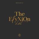 EXO PLANET #4 -The EℓyXiOn [dot]-[Live]/EXO