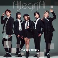 AlegriA/D-selections