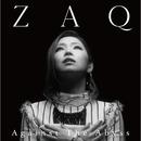 「トリニティセブン」劇場第2弾主題歌「Against The Abyss」/ZAQ