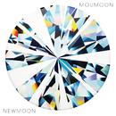NEWMOON/moumoon