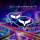 Best of  BredNButter 01  compiled by Trap City/V.A.