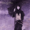 ヘックスド(Deluxe)/CHILDREN OF BODOM