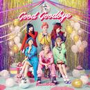 Good Goodbye/Dream Ami
