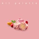 kit palette/大塚 愛