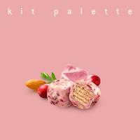 kit palette