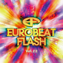 EUROBEAT FLASH VOL.22/V.A.
