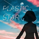 Plastic Star/MASEraaaN