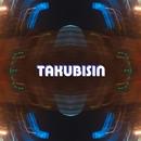 DRIVE SYSTEM/TAKUBISIN