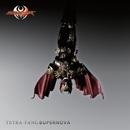 SUPERNOVA/TETRA-FANG