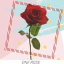 One rose/MASEraaaN