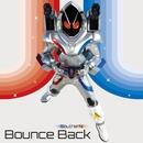 Bounce Back/SoutherN