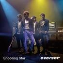 Shooting Star/everset