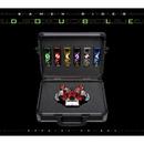仮面ライダーW SPECIAL CD-BOX/V.A.