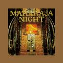 MAHARAJA NIGHT HI-NRG REVOLUTION VOL.2/VARIOUS ARTISTS