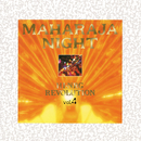MAHARAJA NIGHT HI-NRG REVOLUTION VOL.4/VARIOUS ARTISTS