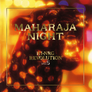 MAHARAJA NIGHT HI-NRG REVOLUTION VOL.5/VARIOUS ARTISTS