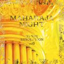 MAHARAJA NIGHT HI-NRG REVOLUTION VOL.6/VARIOUS ARTISTS