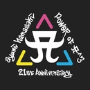ayumi hamasaki 21st anniversary -POWER of A^3- SET LIST/浜崎あゆみ