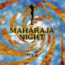 MAHARAJA NIGHT HI-NRG REVOLUTION VOL.7/VARIOUS ARTISTS