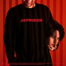 JAPRISON/SKY-HI(日高光啓 from AAA)